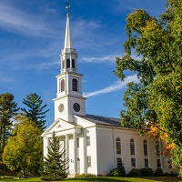 Roofing services for churches and synagogues