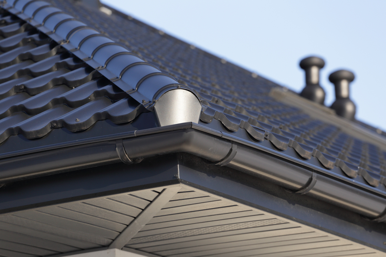 The Best Roof Coping Installation Company In Wisconsin